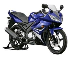 Kenapa Baru Sekarang R25 Dirilis, Yamaha?